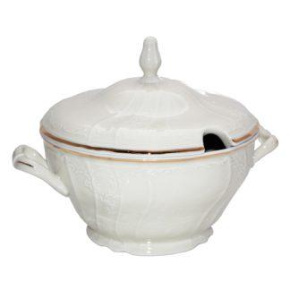 Bernadotte-Ivory-Soup-Tureen