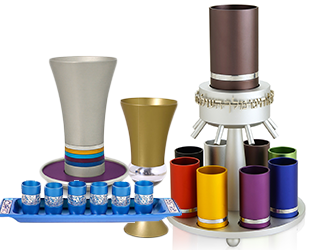 Cups/Goblets/Wash Cups